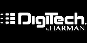 Digitech_byHarman