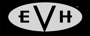 evh_brt
